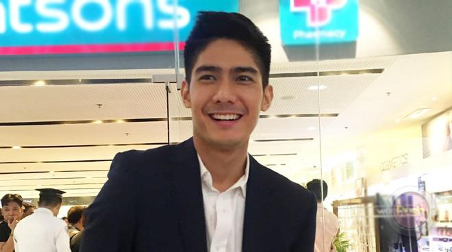 Robi Domingo on not communicating with ex Gretchen Ho: 'Baka ma-attach na naman kami'