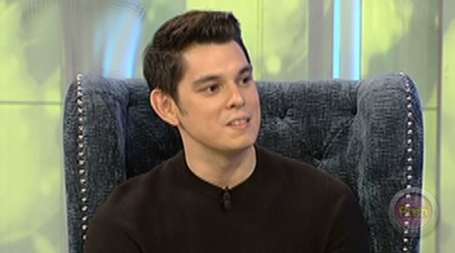 Richard Gutierrez: 'I've grown as a man. I know what's important to me now'