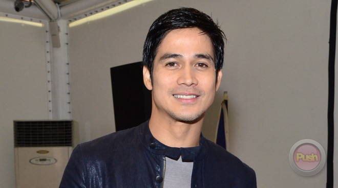 "How Piolo Pascual helped the ""selfless man"" he portrayed on MMK"