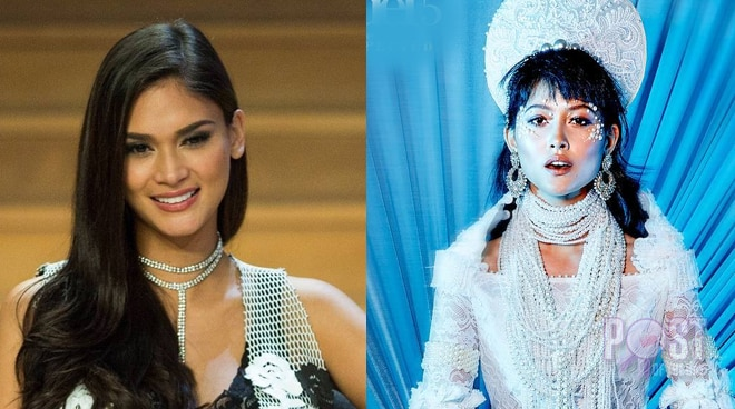 "Pia Wurtzbach on Maureen Wroblewitz bagging AsNTM title: ""A well-deserved win"""
