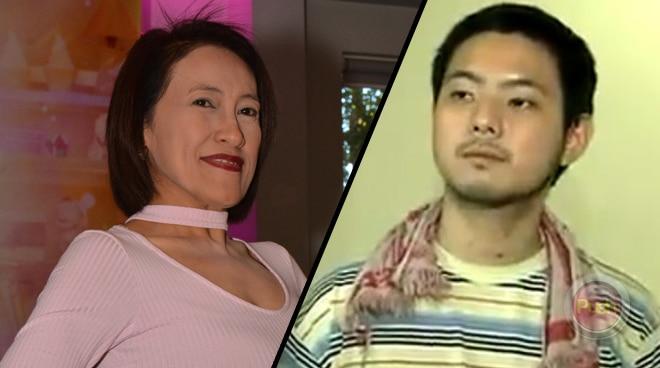 Ai Ai delas Alas reveals Jiro Manio is back in the rehab