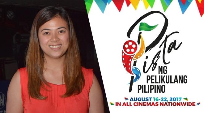 Liza Diño shares what to expect from 'Pista ng Pelikulang Pilipino' movies