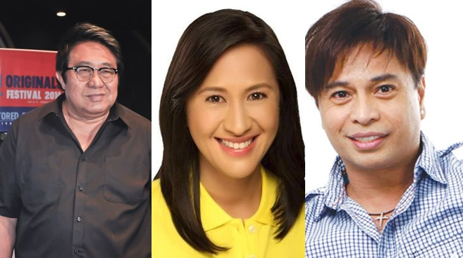 New MMFF ExeCom members named