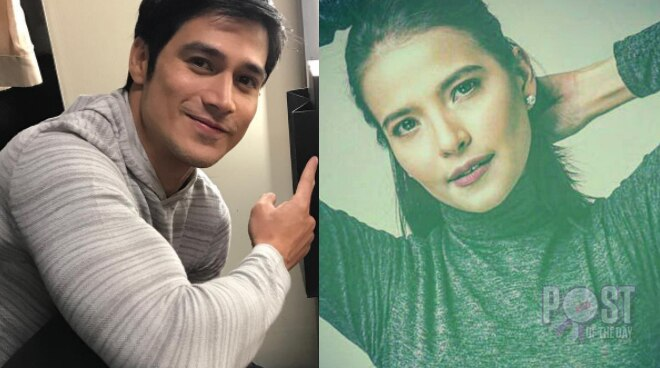 LOOK: Piolo Pascual praises Alessandra de Rossi for not giving up in showbiz