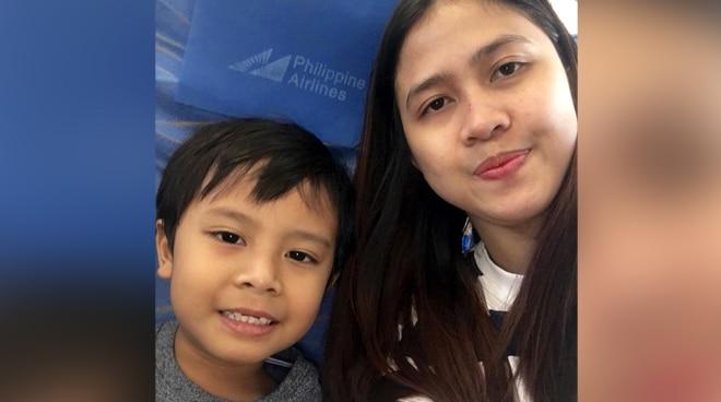 Onyok Pineda's mother clarifies reason behind son's 'Ang Probinsyano' exit