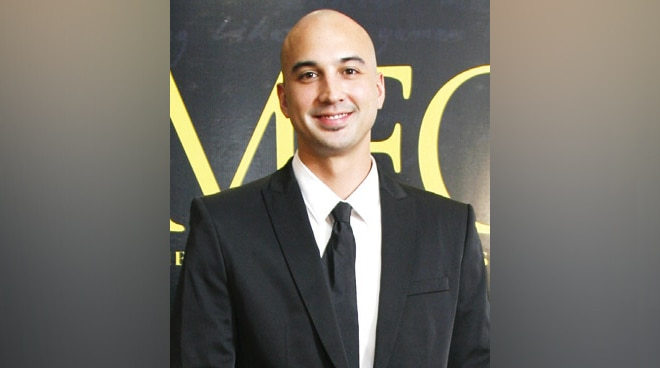 KC Montero reveals why he maintains friendship with ex-partners