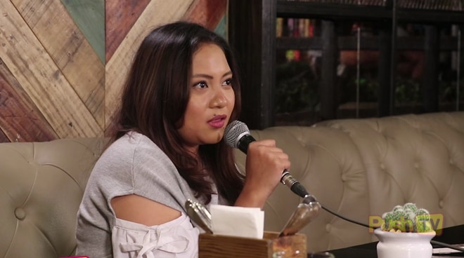 Push TV: Direk Antoinette Jadaone shares the story behind 'Love You To The Stars and Back'
