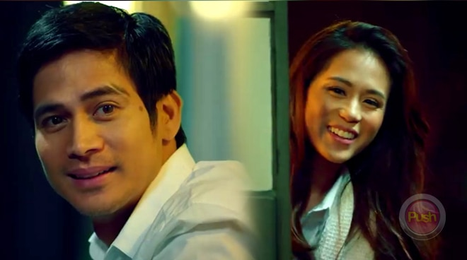 WATCH: Official trailer of Toni Gonzaga and Piolo Pascual's film