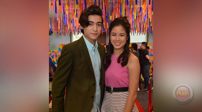 Marco Gallo promises 'consistency' to Kisses Delavin