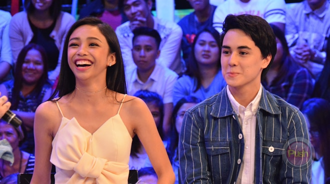 Edward Barber reveals why Maymay Entrata is 'jowa material'