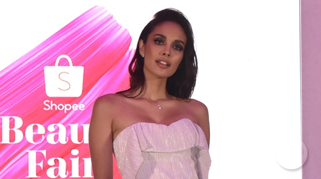 Megan Young admits she had problems dealing with people's misconceptions