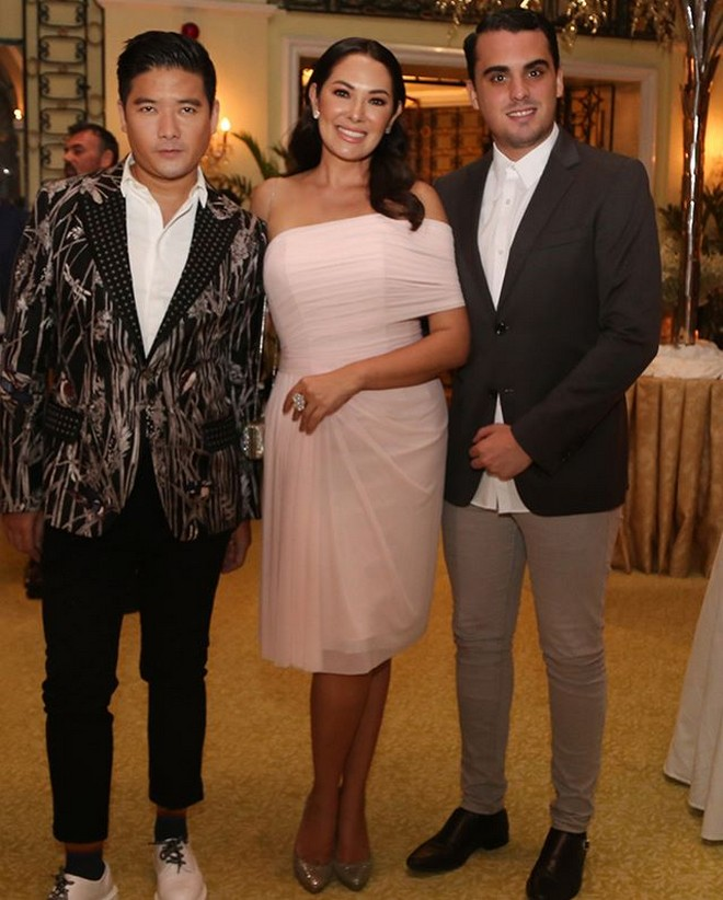 Photo credit: @iloveruffag on Instagram