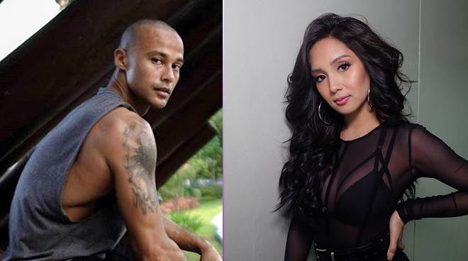 Will Devaughn on breakup with Roxanne Barcelo: 'I don't know if I'll ever move on 100%'