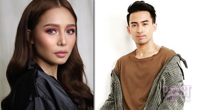 Miho Nishida posts cryptic tweet amid separation rumors from Young JV