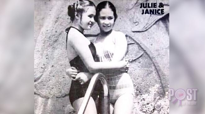 LOOK: Original 'Flordeluna' and 'Anna Liza' stars