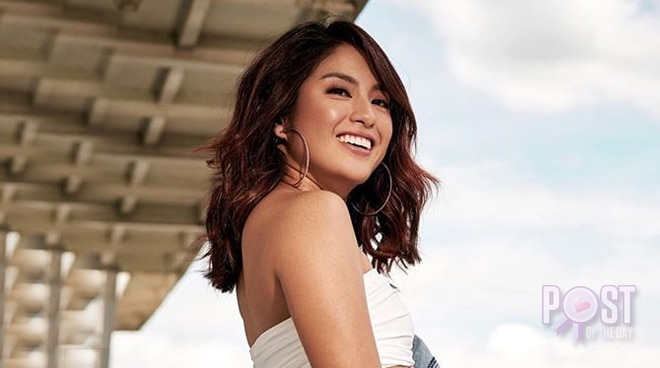 Shop staff in Scotland refuses to sell whisky to Gretchen Ho