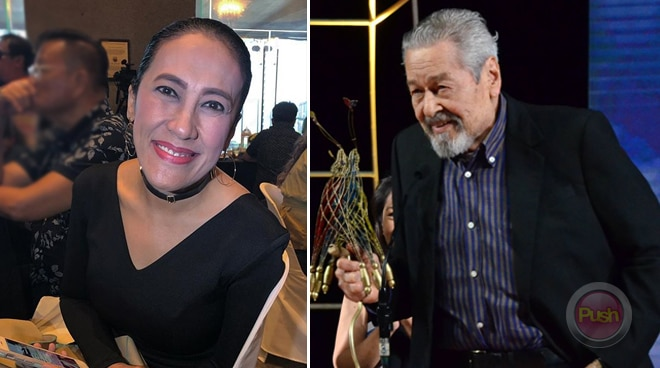 Cinemalaya 2018: Eddie Garcia, Ai-Ai Delas Alas bag top acting awards