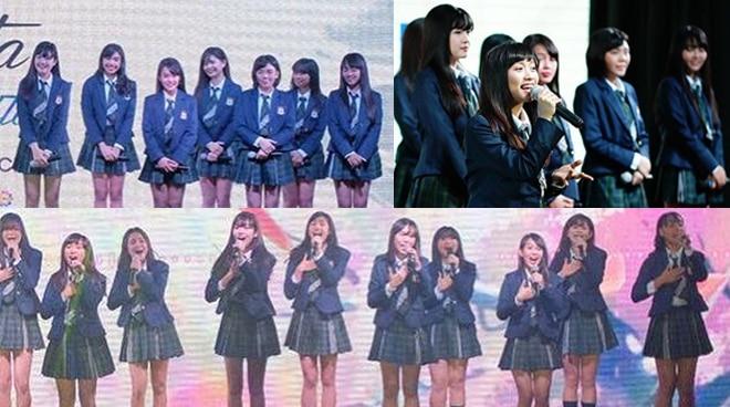 """MNL48 launches first single """"Aitakatta – Gustong Makita"""""""