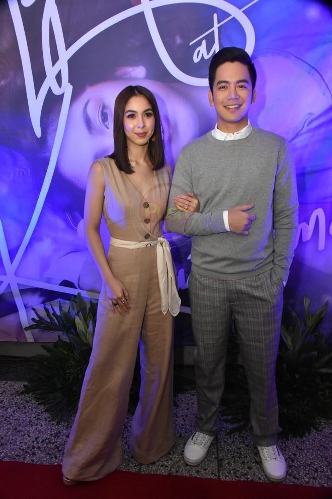 'Ngayon at Kailanman' premieres on August 20 on ABS-CBN's Primetime Bida.