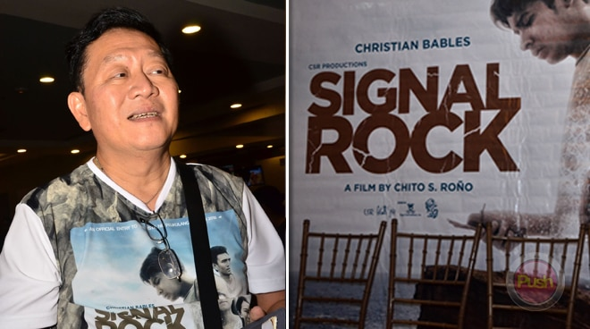 REVIEW: Chito Roño's 'Signal Rock' gives a delicious and bittersweet slice of life in Samar