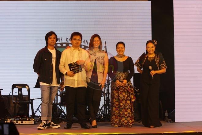 Naging matagumpay ang Pista ng Pelikulang Pilipino 2018 na ginanap mula Agosto 15-21.