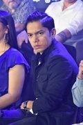 Based on the story of Gregorio del Pilar, Goyo: Ang Batang Heneral opens on September 5 in cinemas n