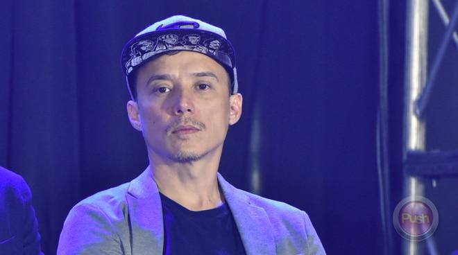 """Epy Quizon on playing Apolinario Mabini in """"Goyo"""": 'May malaking saya sa puso ko'"""