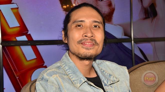 Karakter ni Pepe Herrera babalik sa 'Ang Probinsyano'?
