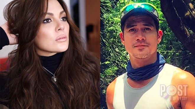 KC Concepcion says she and Piolo Pascual have 'forgiven each other'