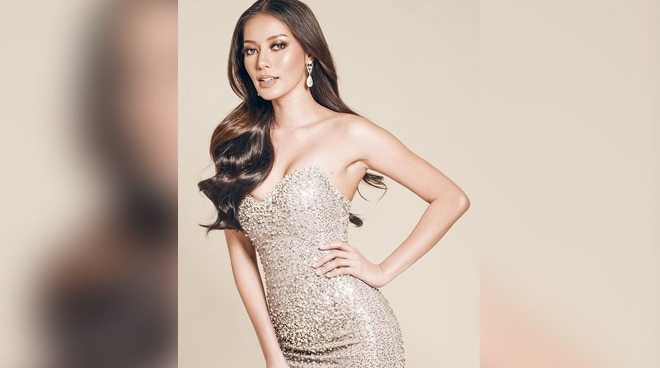 Miss Supranational Philippines Jehza Huelar gives final word on controversial wardrobe malfunction