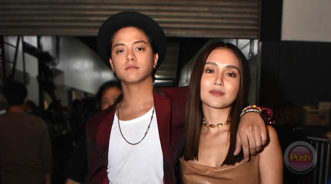 KathNiel reveals why they're still unbeatable as a love team