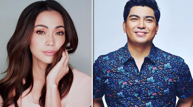 Jolo Revilla on breakup with Jodi Sta. Maria: 'I take it one step at a time'