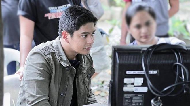 Ang Probinsyano, not ending soon