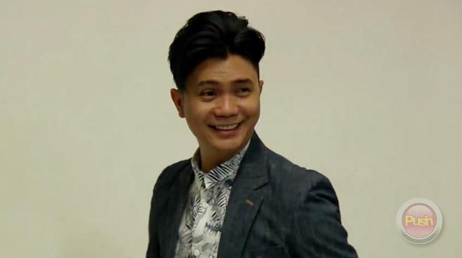 DOJ dismisses rape and attempted rape cases against Vhong Navarro