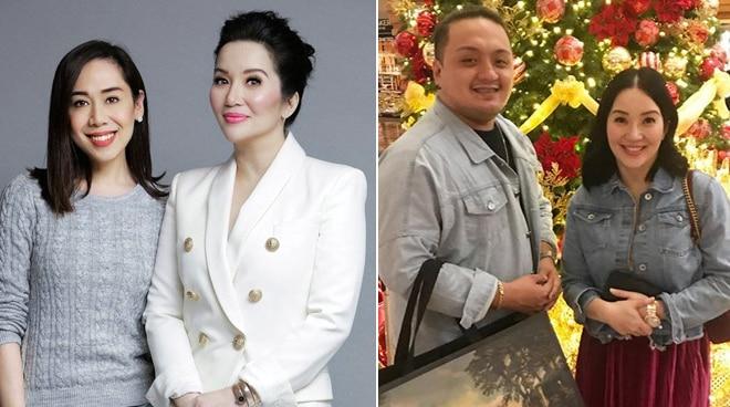 Makeup artist at assistant ni Kris Aquino, dinepensahan ang aktres sa akusasyong ipinahiya sila nito