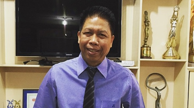 Vehnee Saturno, ginawaran ng OPM Lifetime Achievement Award