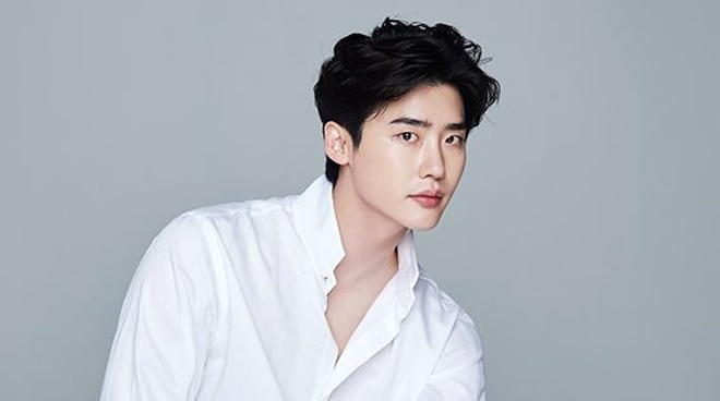 Will 'W' star Lee Jong-Suk bring his fan meeting to Manila?