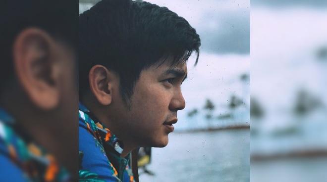 HALLOWEEN SPECIAL: White Lady at Duguang Girl Scout nagpakita kay Joshua Garcia