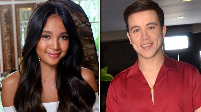 Sammie Rimando confirms breakup with Arjo Atayde
