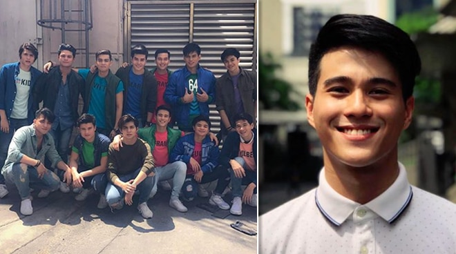 WATCH: Hashtags honor the late Franco Hernandez with a tribute video