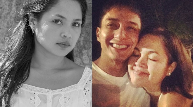 Check out these 7 photos that made Ryan Agoncillo fall for Judy Ann Santos