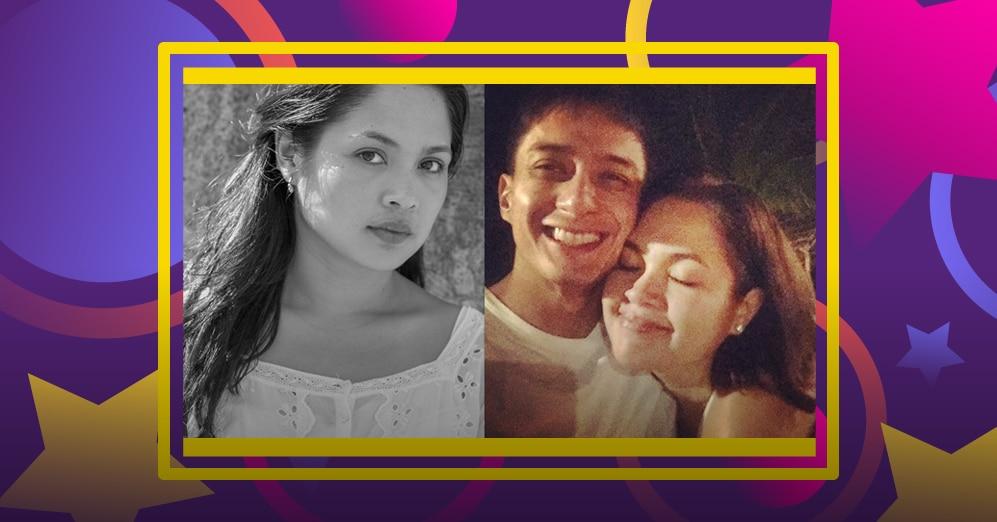 Check out these 7 photos that made Ryan Agoncillo fall for Judy Ann Santos