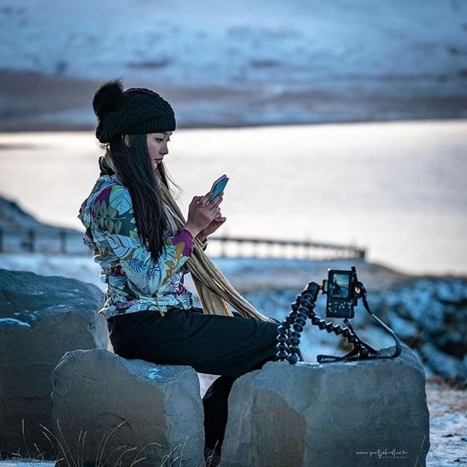 Photo credit: @landscape_photography_iceland on Instagram