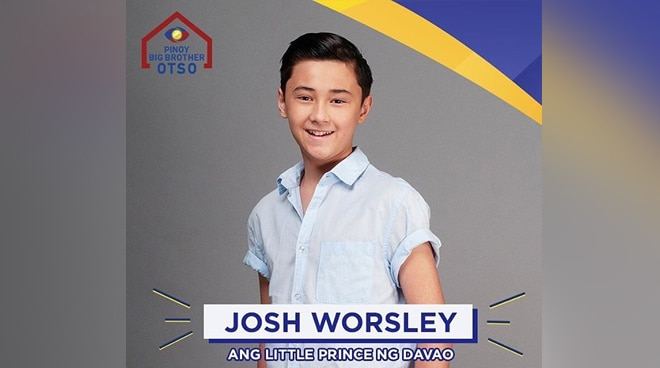 Josh Worsley names which PBB housemates he is going to miss the most