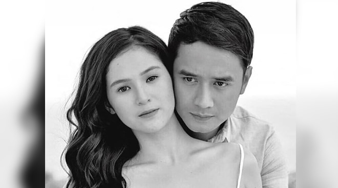 JM De Guzman says he wants to do a movie with Barbie Imperial