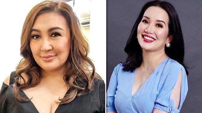 Sharon Cuneta, kinondena ang panloloko ng taong malapit kay Kris Aquino