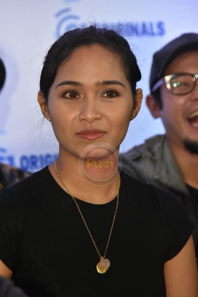Rufa Mae Quinto, EA Guzman, Joem Bascon, Meryll Soriano at iba pa, kasali sa C1 Originals film fest
