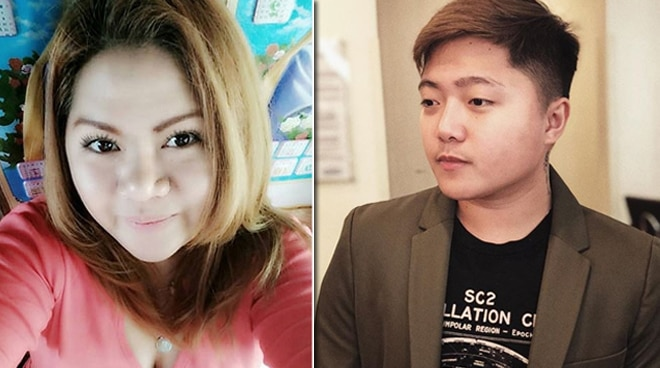 Jake Zyrus reveals love-hate relationship with mom in his book