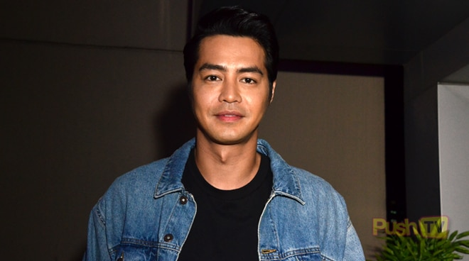 Why Zanjoe Marudo feels confident about the future success of 'To Love Some Buddy'