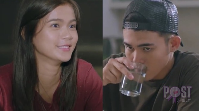 WATCH: New MarNigo film teaser released